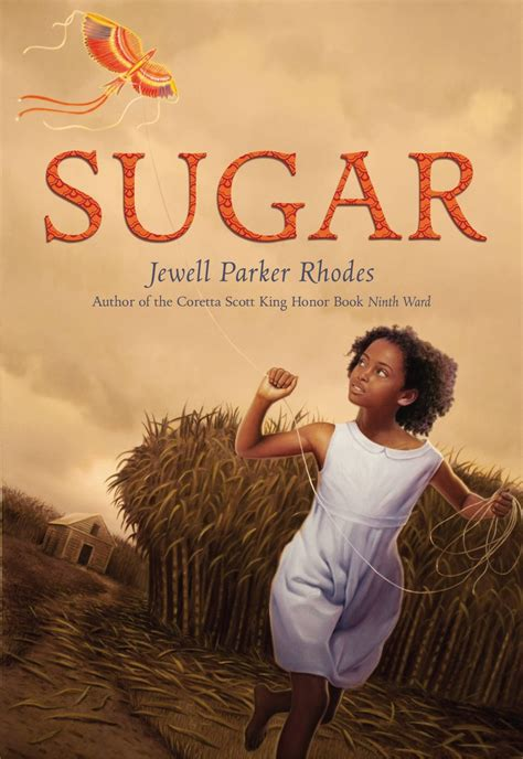 That Sugar Book sugar children s fiction by jewell