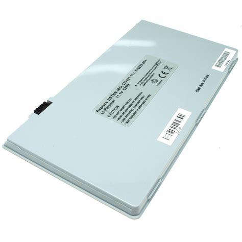 Baterai Hp Envy 13 1004tx Standard Capacity Oem Black Hitam baterai hp envy 15 1009tx lithium polymer standard capacity oem silver jakartanotebook
