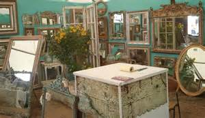Wholesale Home Decorations Go2antiques What S Coming March 9 10 To The Dolly Johnson Antique Show