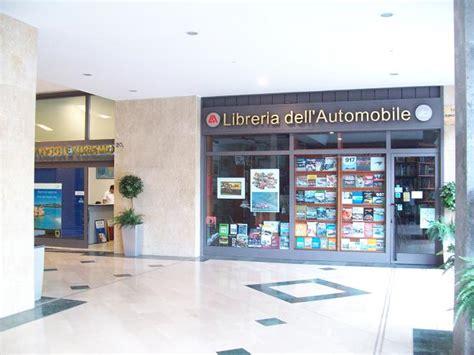 libreria castro pretorio kataweb it dialogocontinuo