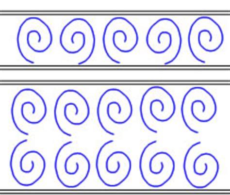 frieze pattern definition geometry transformation frieze patterns