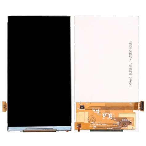 Lcd Hp Samsung Grand Prime replacement for samsung galaxy grand prime g531 grand