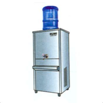 Water Dispenser Quezon City ro water dispenser in new delhi delhi manufacturers