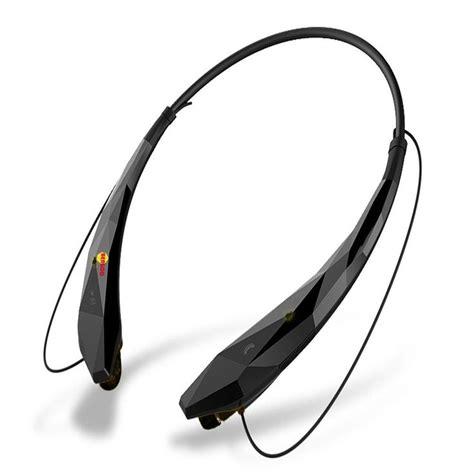 best headphone buds how to buy best wireless ear bud headphones coxaudio