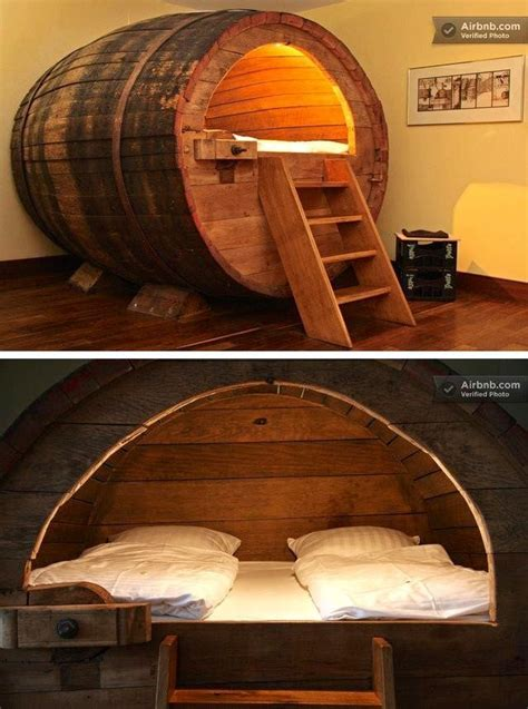 amazing beds cool bed set up beds pinterest awesome apples and ps