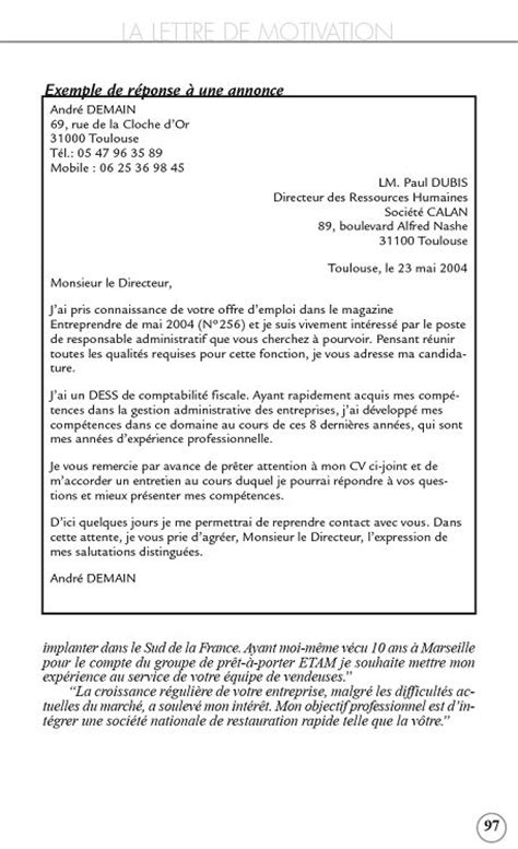 Lettre De Motivation Vendeuse Magasin Pret A Porter Lettre De Motivation Vendeuse En Pret A Porter Lettre De Motivation 2017
