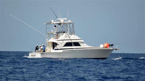 charter boat fishing rods fishing in cape verde atlantic fishing charter afc