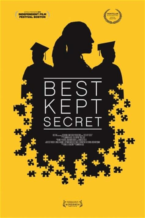 Best Kept Secret Furniture by Lesson Plan Learning About Autism A Service Learning