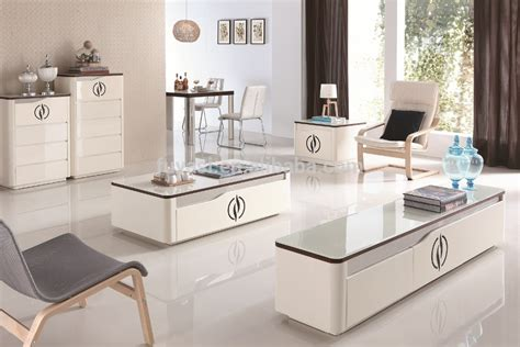 amazon com furniture bedroom amazon furniture imported furniture modern bedroom set marble top table tv stand