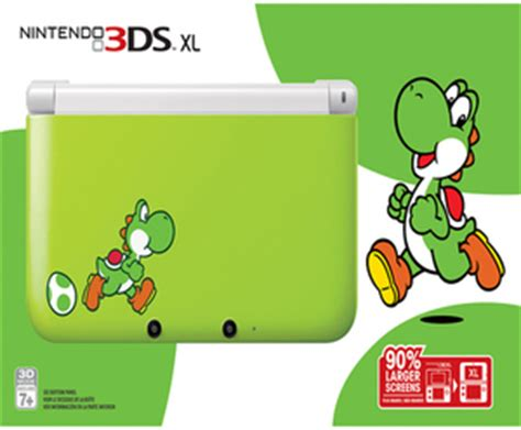 Ds Gift Card - cheap nintendo 3ds xl and 2ds deals for christmas