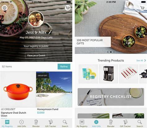Best Wedding Planning Apps   POPSUGAR Australia Tech
