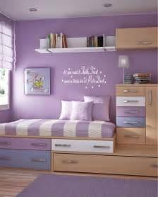 kids bedroom ideas pinterest 17 best ideas about purple kids bedrooms on pinterest