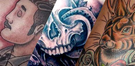 tattoo parlour oakville home waycool tattoos oakville