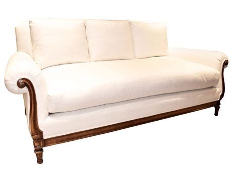 loose pillow back sofa product details adelphi sofa with loose back pillows