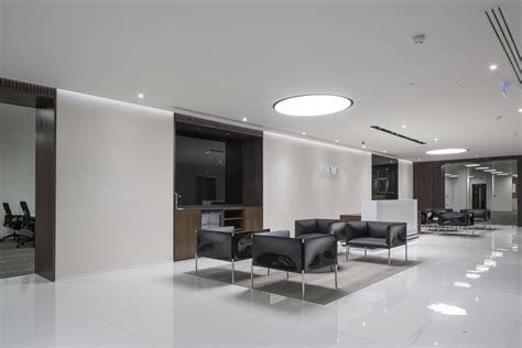 design management office design and fit out of new office tetris db