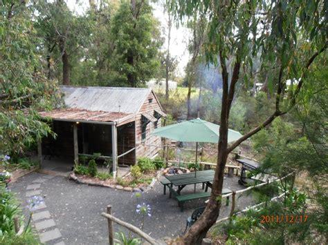 backyard hut 13 best images about backyard hut on pinterest recycled
