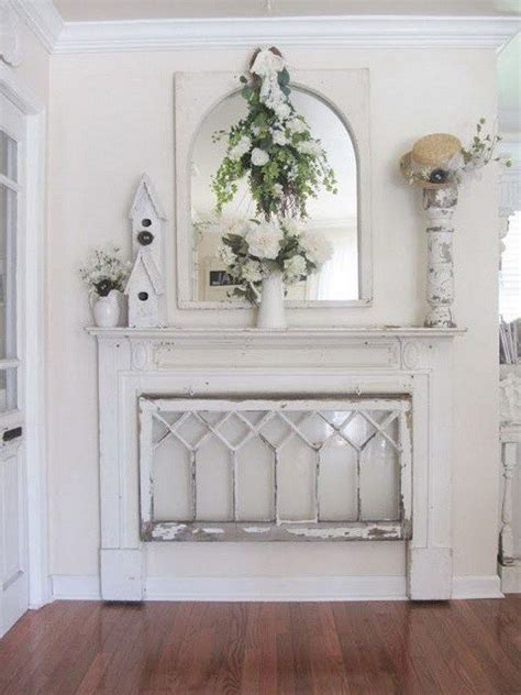 best 25 shabby chic entryway ideas on entry
