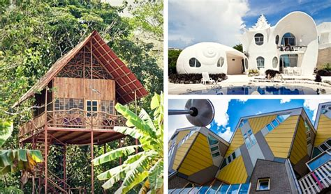 10 unique airbnbs you ll 10 airbnbs that are so cool you ll want to stay forever