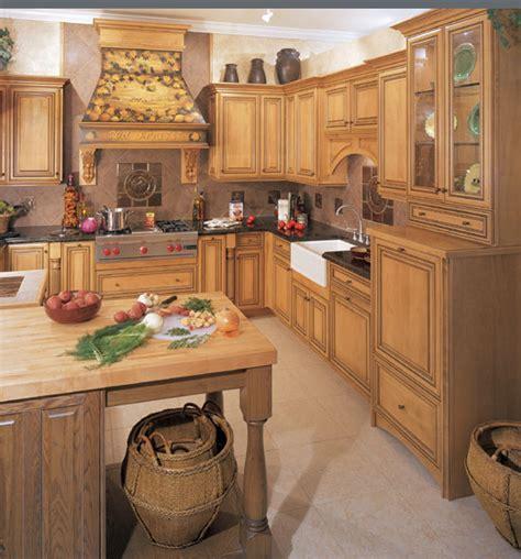 kitchen cupboard design software صور مطابخ تحفة