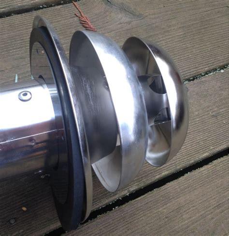 vented propane heater small cabin forum 2