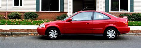 goodwill car donation donate goodwill auto auction cincinnati