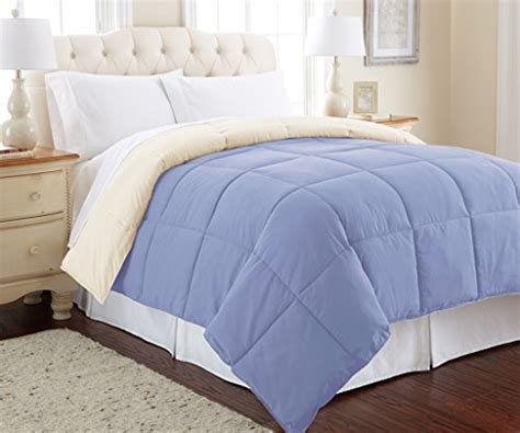 where to buy down comforter amrapur overseas goose down alternative microfiber