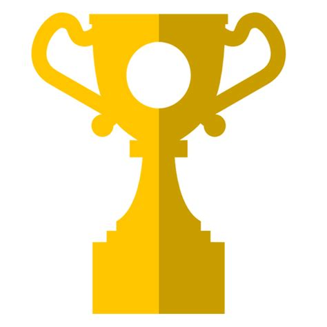 Piala A pialaelitegraphicstoolkit elitegraphicstoolkit