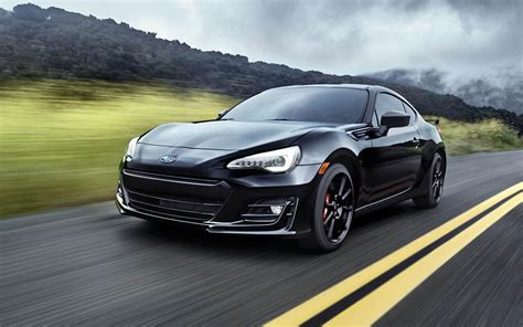 Flemington Subaru by 2017 Subaru Brz Research Review Page Now Available