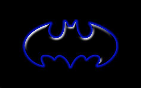 wallpaper logo batman 3d batman logo 546997 walldevil