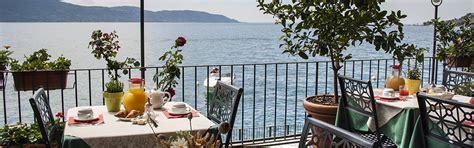 terrazza sul lago di garda bartabel hotel gargnano lago di garda