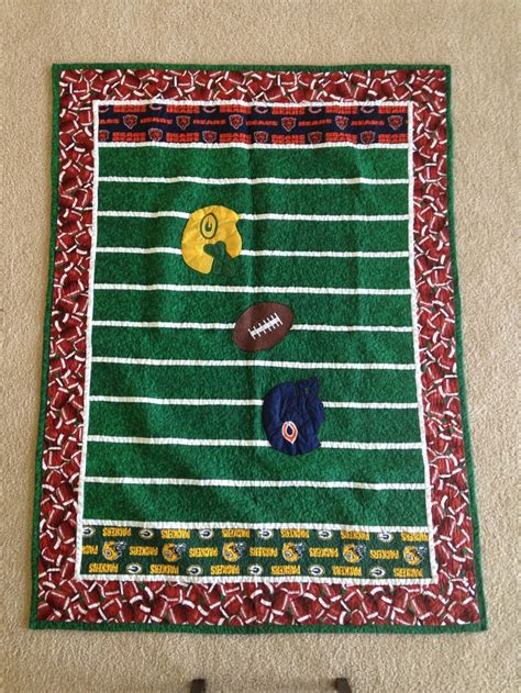 Football Quilts by 66 Best Images About Quilting On Runners
