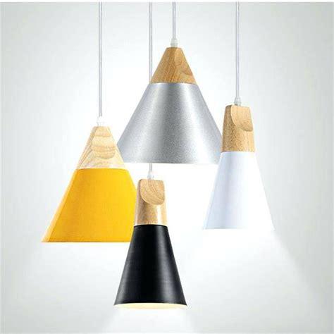 yellow pendant lights 15 ideas of yellow pendant lighting