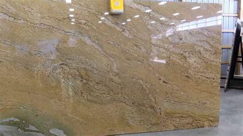 golden sparkle granite countertops masters inc