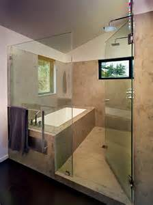 Modern Bathroom Designs For Couples Room With 18 Bicycles Incorporated Into Active Couples