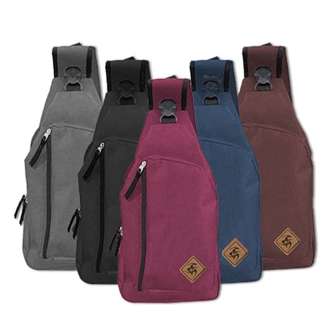 Tas Slempang Cewek Murah Lyla Bag Maroon bag stuff fashion brand oregon shoulder bag 5 warna tas bahu pria murah perhatikan ukuran
