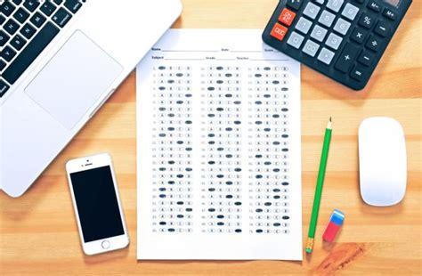 punteggio test medicina 2014 punteggio minimo test medicina 2016 primi dati studentville