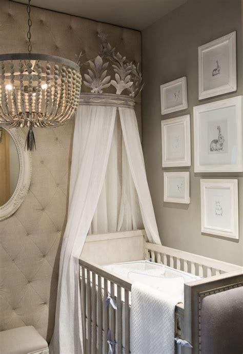 restoration hardware baby cribs best 25 restoration hardware baby ideas on pinterest