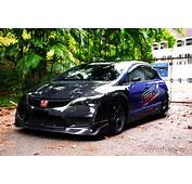 Honda Civic Modified  Reviews Prices Ratings With Various Photos