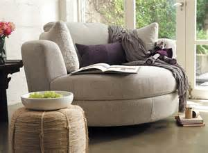 Swivel Chair Sofa Design Ideas 25 Best Ideas About Occasional Chairs On Reading Chairs Living Room Chairs And