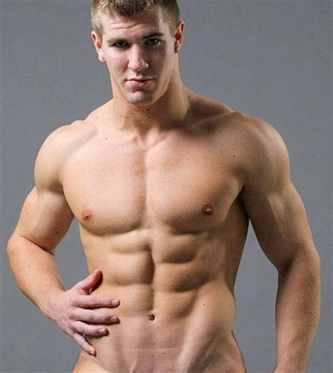 Ripped Hw by Shirtless Web 08 09 13 15 09 13
