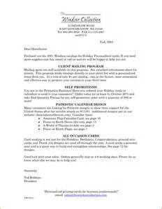 Business Letter Greetings And Closings 13 Business Letter Salutation Contract Template