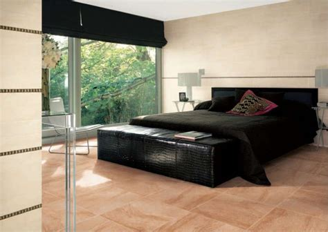 arredamento con pavimento in cotto arredare casa con pavimento in cotto foto design mag