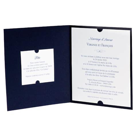 Hochzeitseinladung Dunkelblau by Elegante Einladung Zur Hochzeit Mit Feder Detail Weddix De