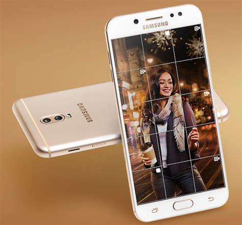 Samsung J7 Plus Harga harga samsung galaxy j7 plus c710 dan spesifikasi februari