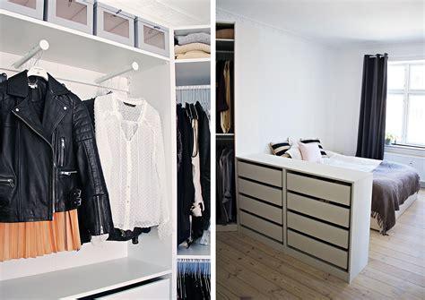 ikea pax designer how to design your closet dueholm