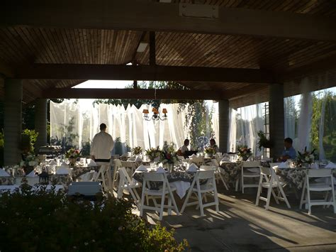 shuksan clubhouse this venue with it outdoor bridal