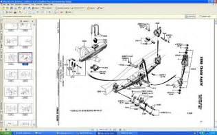 schematics of semi trailer get free image about wiring diagram