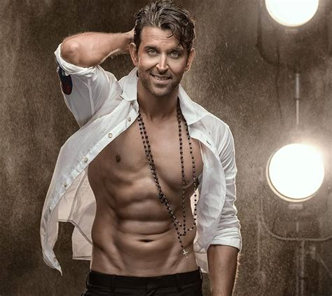 hrithik roshan 2018 grapevine b town hrithik claims the title of 2018 s most