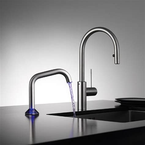top ten kitchen faucets top ten kitchen faucets 28 images kitchen faucets