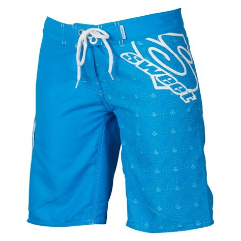 buy sweet womens pattern surf shorts